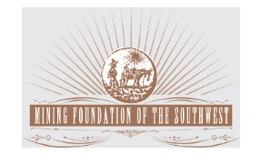 Mining Foundation of the Southwest