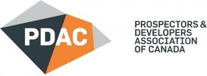 PDAC: Prospectors & Developers Association of Canada