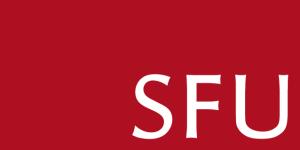 SFU: Simon Fraser University